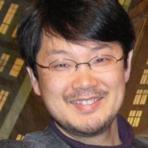 Ruby之父松本行弘的编程人生