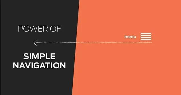 2016年最值得关注的移动端APP设计趋势