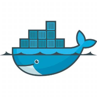 Docker CEO带你解读Docker