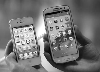 九月将至 你要换手机吗?
