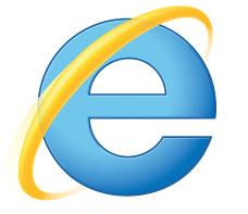微软IE11或采用谷歌SPDY协议 上网提速50%