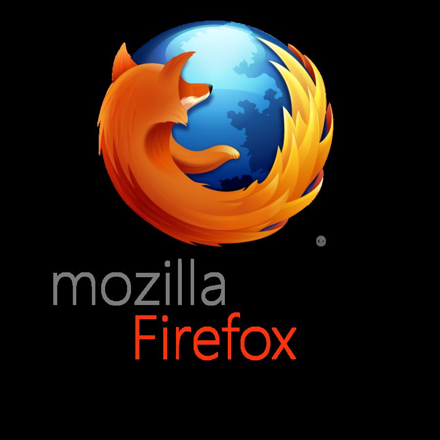 火狐母公司Mozilla的高管离职后都干嘛去了?