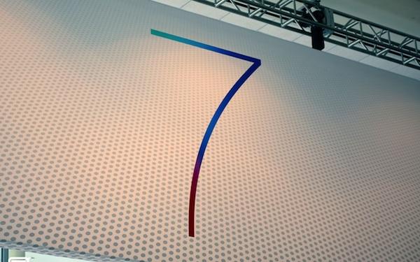 iOS 7 外媒评价汇总:变化太大,褒贬不一