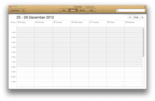 2013年10大网页设计趋势