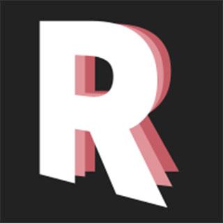 Realm数据库基础教程
