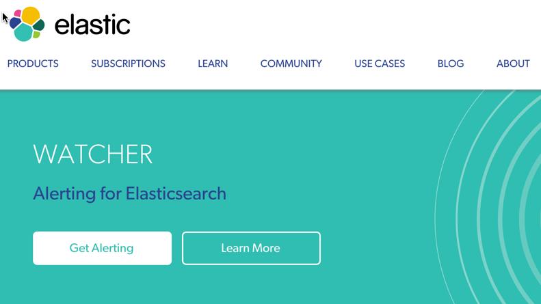 为你的站点插上ElasticSearch的翅膀