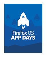 Mozilla宣布App Days活动,开放Firefox OS代码和API