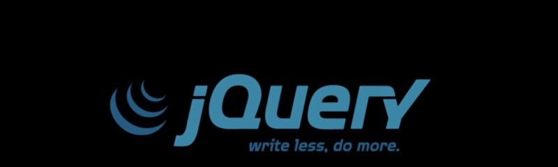 2015年11月最新的 jQuery插件