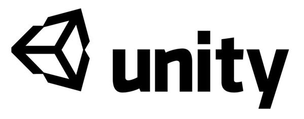 微软获Unity引擎全平台支持 包括Xbox One