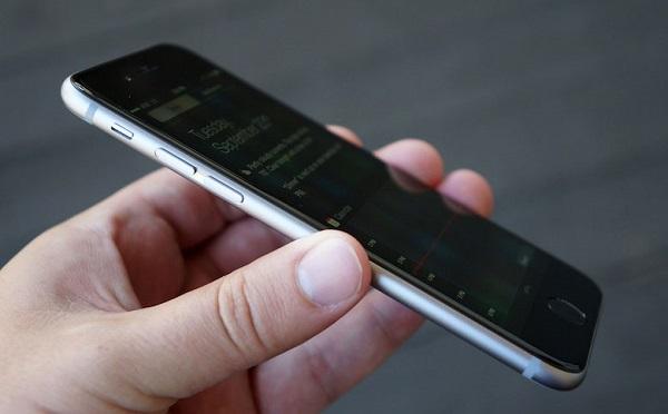 消息人士透露iPhone 6s外观不变 但会略厚一点