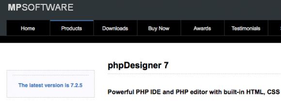 11个在线学习PHP的最佳方式