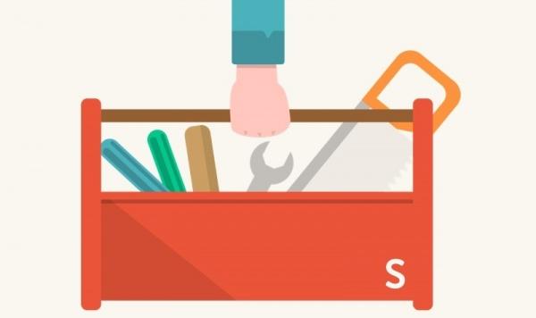Google 和 Dropbox 合作 Simply Secure 项目