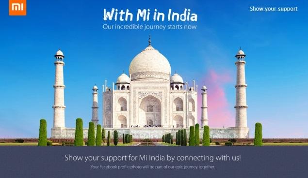 爱立信发起专利诉讼,小米在印度面临禁售
