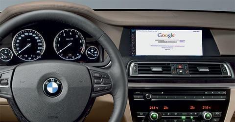 2020 年 Linux 将在汽车行业打败微软 Windows