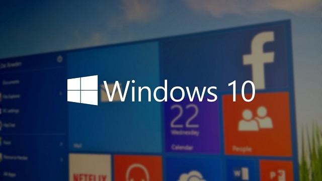 Windows 10预计将在6月进入RTM阶段