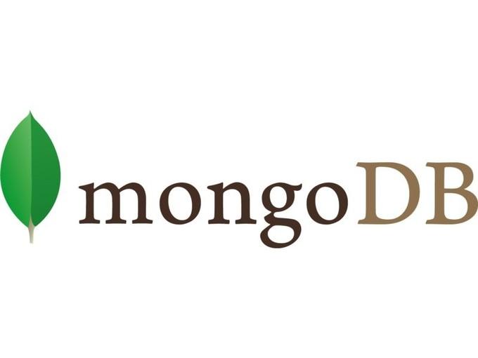 非关系式数据库MongoDB获1.5亿美元融资,估值达12亿美元