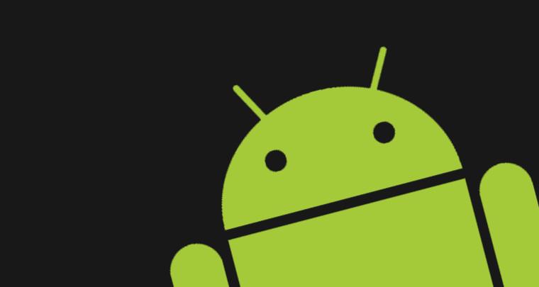 谷歌:Android 用户数达 14 亿