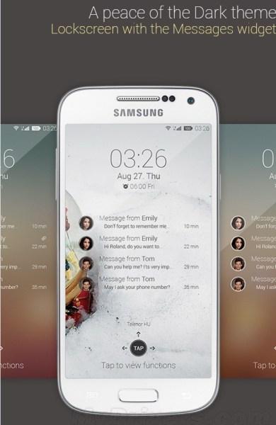 谷歌2014 I/O大会确定:Android 5.0要来了