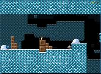 超级玛丽游戏 SuperTux 时隔十年发布 0.4.0 版本