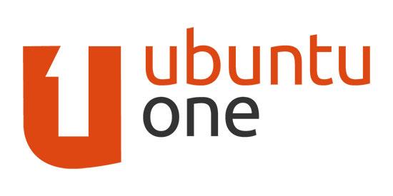 Canonical 开源前 Ubuntu One 在线存储服务