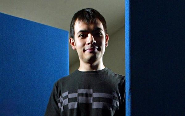 Google收购DeepMind的幕后故事