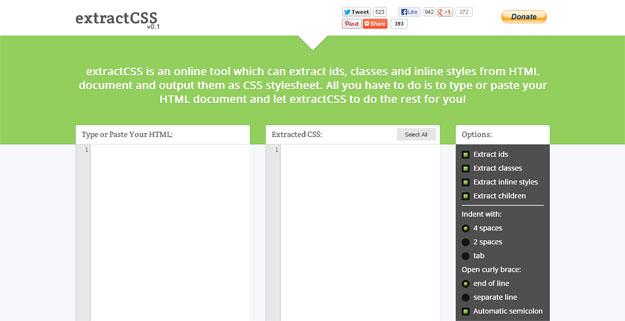 10 个免费和非常棒的Web开发工具