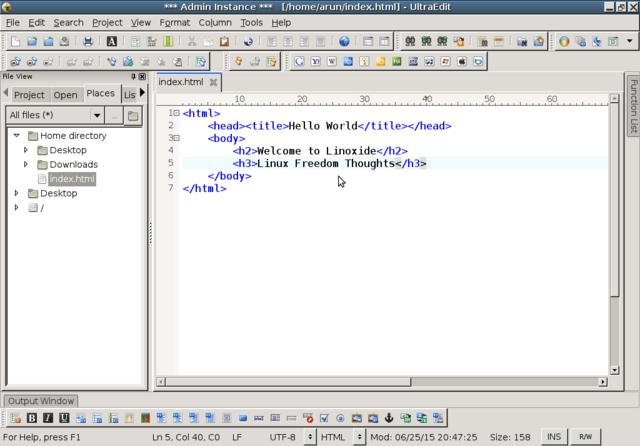 顶级编程人员推荐软件