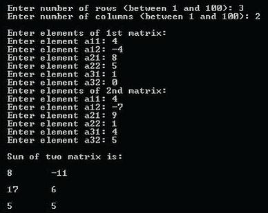 10个经典的C语言面试基础算法及代码