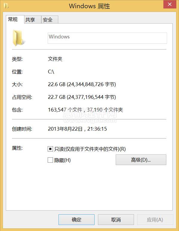 一个Windows系统究竟有多复杂?