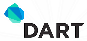 Dart 1.0发布,Dart VM将嵌入进Chrome