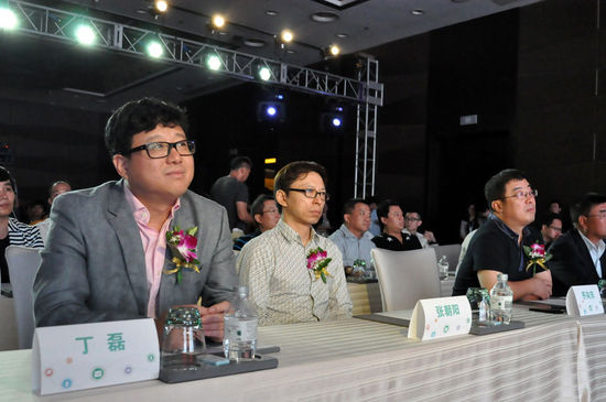 丁磊:微信不互联互通已成垄断