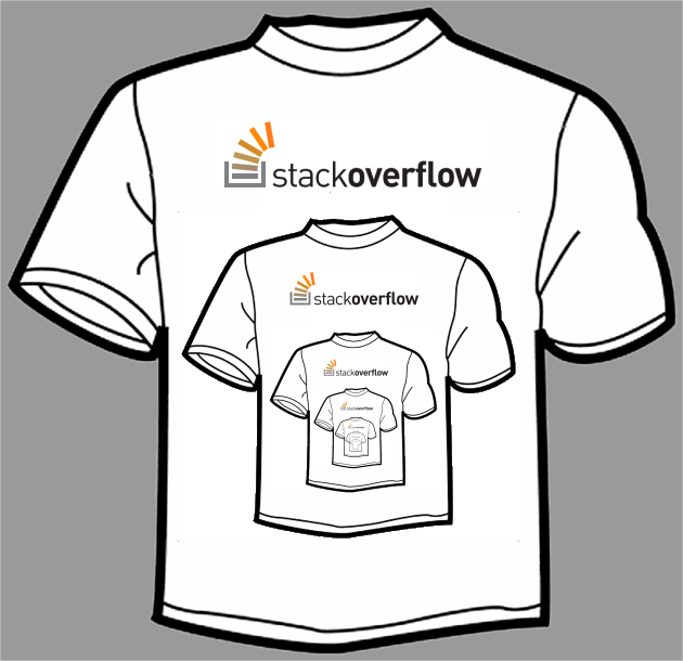 Stack Overflow 成功之道