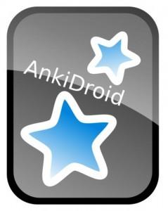 最火的Android开源项目