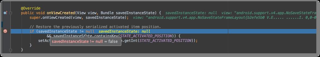 Android Studio 1.2 Beta 发布
