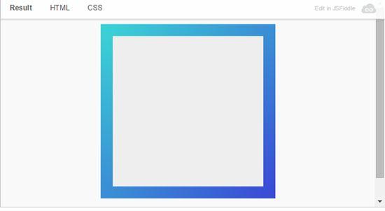 新鲜的免费CSS3和HTML5教程