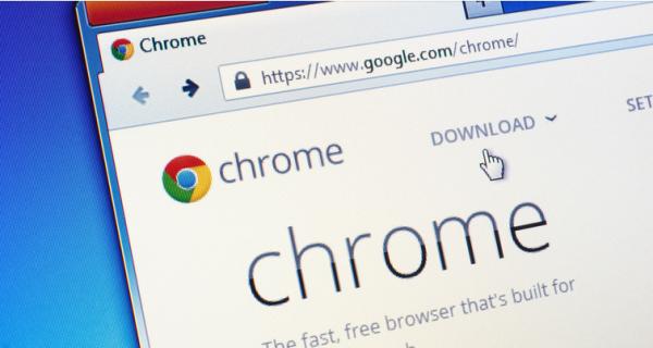 谷歌将阻止用户被引诱安装Chrome浏览器扩展