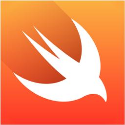苹果要用 Swift 语言颠覆传统编程