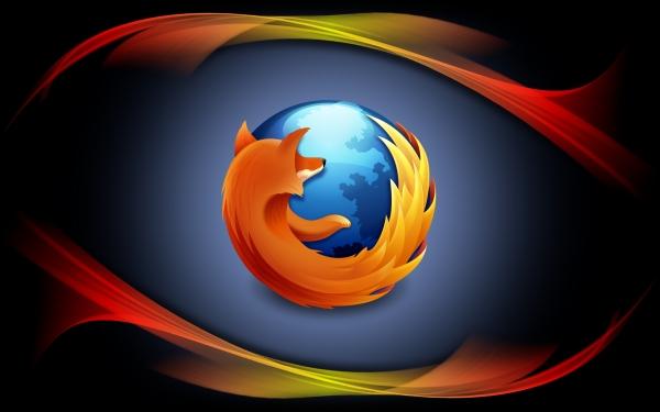 火狐浏览器更新,雅虎搜索成功挤掉谷歌