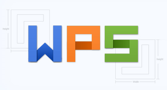 WPS For Linux Alpha 19 发行注记 (2015-08-17)
