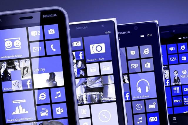 防盗功能!Windows Phone 安全特性更上一层楼