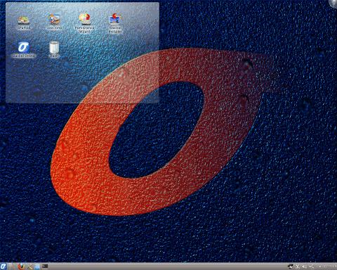 'Linux 发行版,Slackel 4.14.3