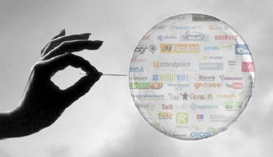 什么样的互联网公司才是好公司?