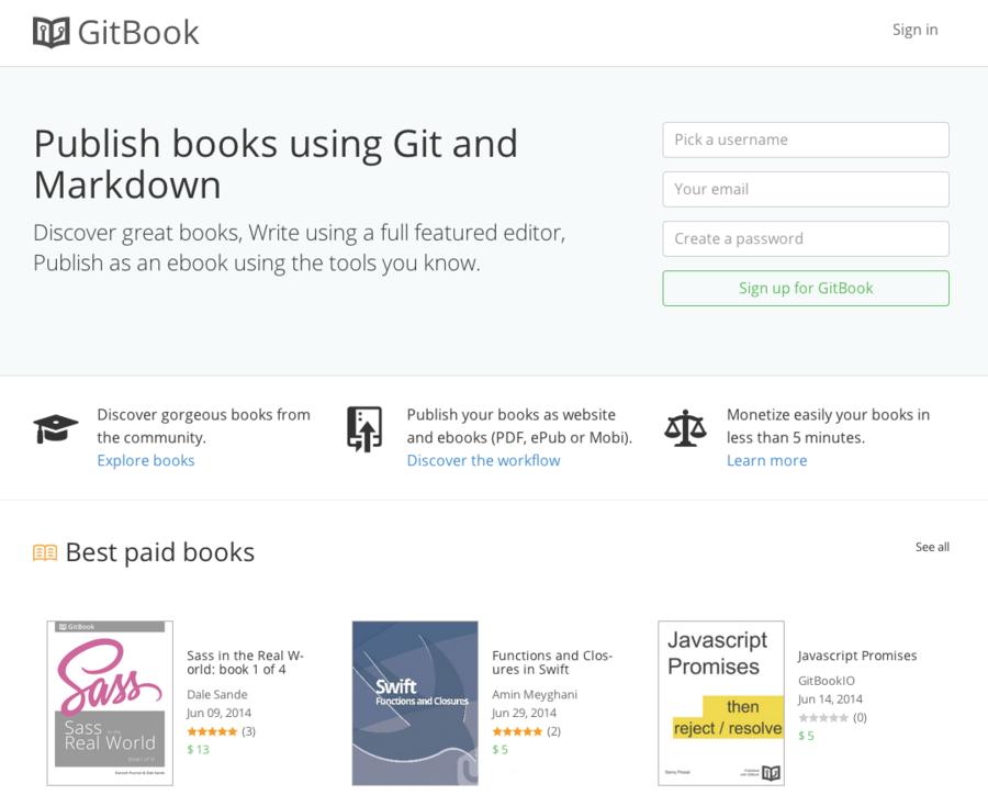 专为设计师而写的GitHub快速入门教程