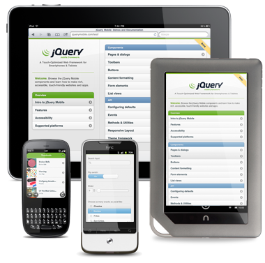 jquery-mobile-devices-beta.png