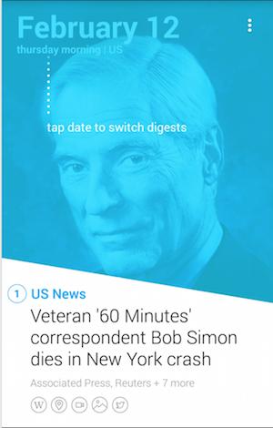 6个iOS图片文本设计小技巧