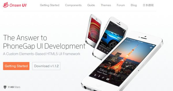 2014年最好的开发相关工具集合