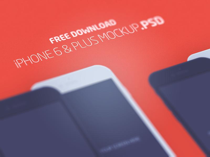IPhone-6-Mockup-Design-Templates2