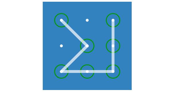 9个超实用jQuery/CSS3应用插件欣赏