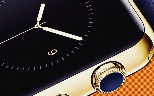 WatchKit正式上线,告诉我们Apple Watch长啥样