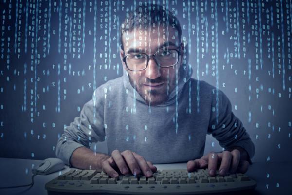 今天是程序员节(Programmer's Day)